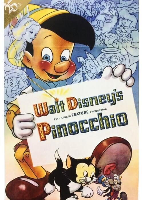 ディズニーポストカードコレクション〈ストア編〉5